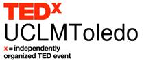 TEDxUCLMToledo
